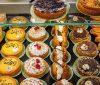 boulangerie valras